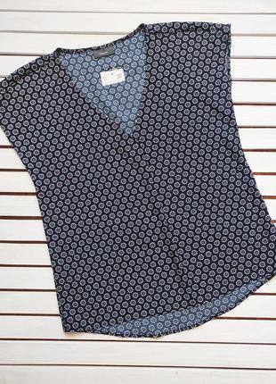 Атласна блуза c&a, німеччина