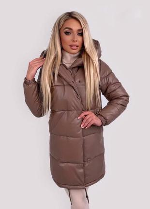 Куртка зефирка на 42-46 размер