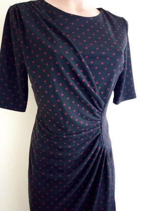 Платье f&f p.m (10)