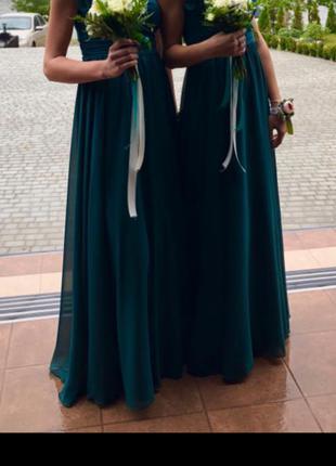 Вечірнє , стильне , зручне плаття . одягалось  один раз . ціна символічна .