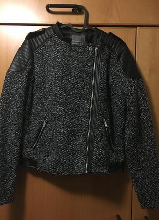 Sale/куртка косуха есть другие размеры. бесплатная доставка новой почтой