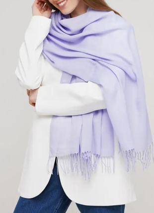 ❤красивейшие турецкие пашмины демисезонные шарфы расцветки