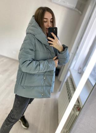 Демисезонная куртка, курточка осенняя, женская куртка,осенняя куртка,весенняя курточка