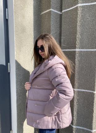 Сезонная куртка, курточка осенняя, женская куртка,осенняя куртка,весенняя курточка