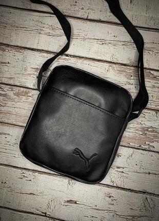 Новая сумка через плечо pu кожа экокожа/ клатч / слинг кроссбоди