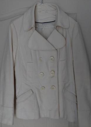 Піджак пальто