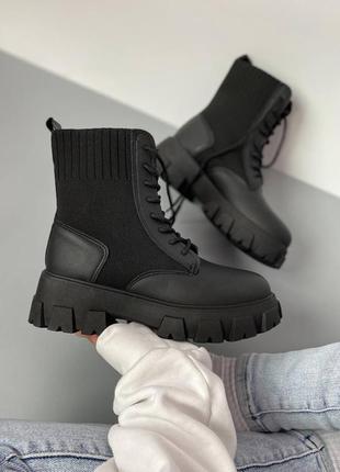 Демі чобітки 🍁🍂