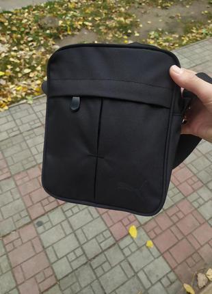 Мужская сумка / барсетка