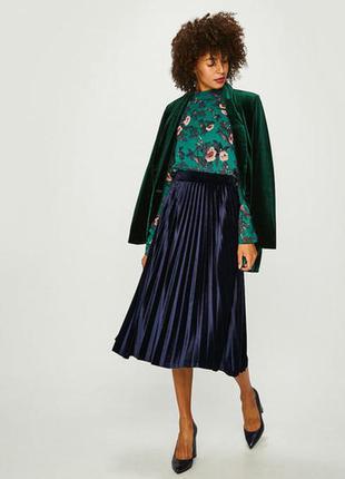 """Красивая блуза """"vero moda"""", размер s."""