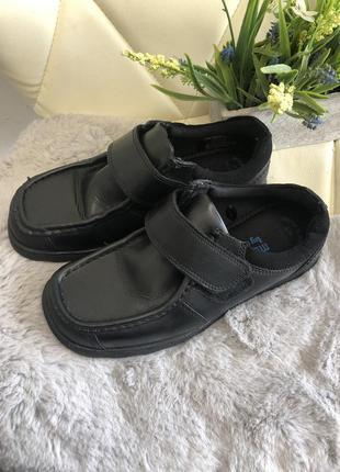 Туфли сток новые джордж