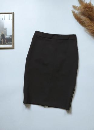 Классная юбка zara