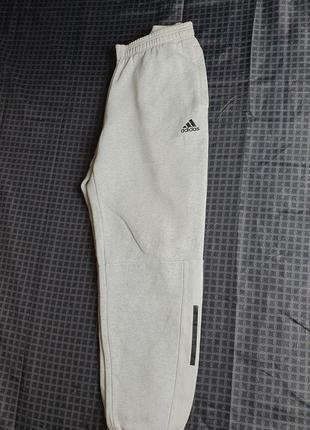 Джогеры adidas