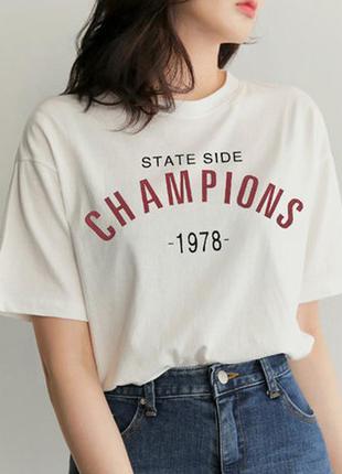 Футболка футболочка оверсайз распродажа цвета в ассортименте белая скидки