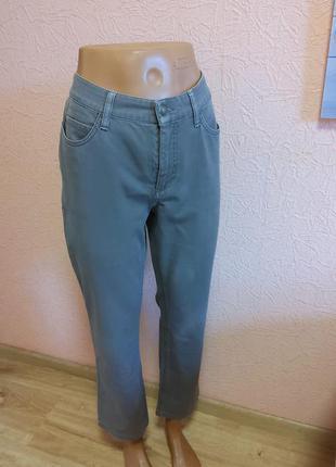 Штаны джинсы mac  jeans хлопок стрейч акция 1+1 =3