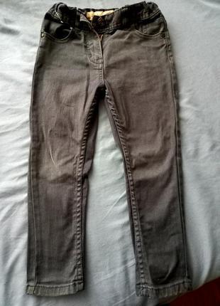 Штаны,джинсы,скинни
