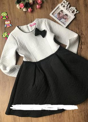 Плаття для дівчинки. платье для девочки