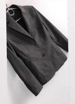 Піджак sprit