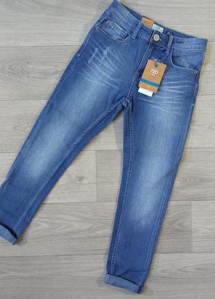 Джинсы джинси ovs 140 146