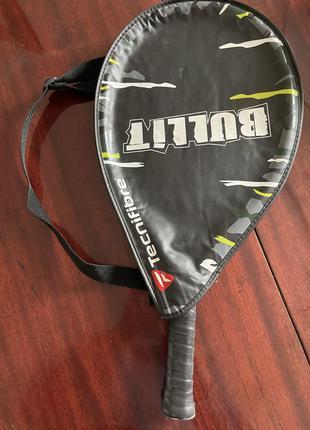 Ракетка доя большого тенниса