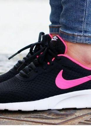 Nike кроссовки оригинал