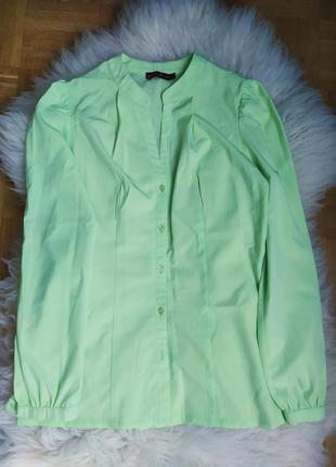 Блузка жіноча нова