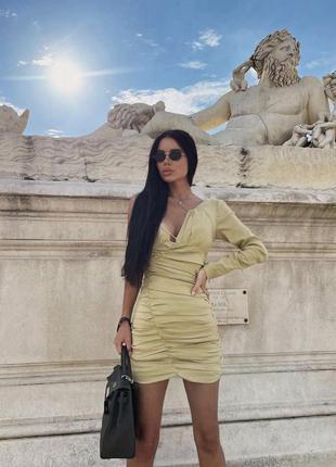 Платье бестселллер, новая коллекция