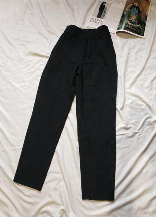 Штани брюки класичні