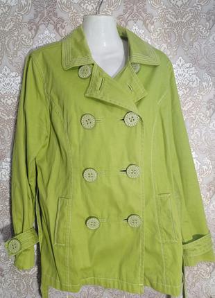 Куртка, ветровка, пиджачок