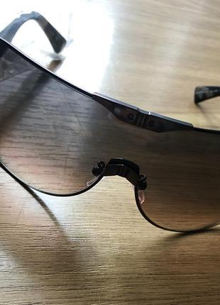Сонцезахисні окуляри original lanvin