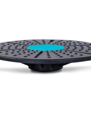 Балансировочный диск для фитнеса (балансировочная доска, балансировочная платформа)