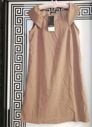 Сукня розмір виробника 40/38,нова з біркою 💃