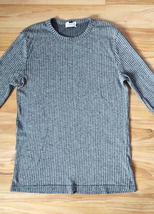 Гольф свитер top man размер l