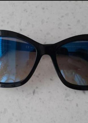 Оригинал! очки солнцезащитн е max&co распродажа