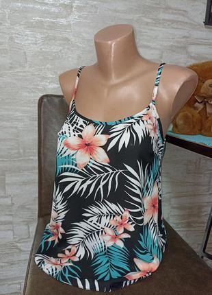 Шикарная блуза, шифон в идеале!!!