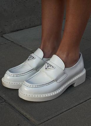 Хит продаж женские туфли наложка