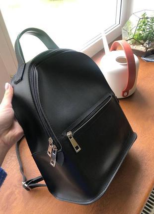 Идеальный рюкзак