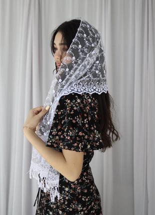 🔥🔥нарядные турецкие шали шарфы кружево
