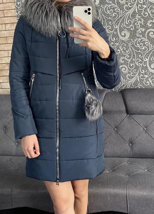 Куртка, курточка, пальто