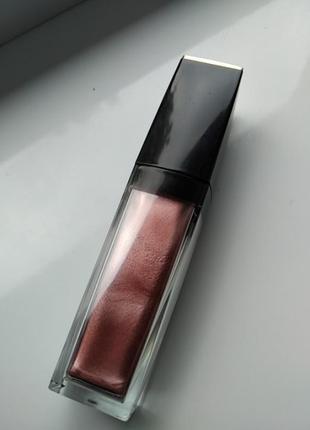 Обмен обмін помада рідка  блиск estee lauder pure color envy liquid metallic 109 lacquer lover