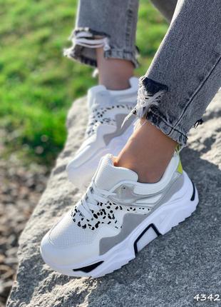 Распродажа 🍂 кроссовки