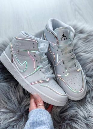 Трендові кросівки