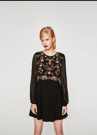 Платье вышиванка 💣💣💣 сукня вишиванка