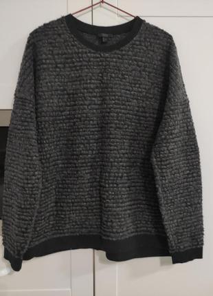Cos свитер
