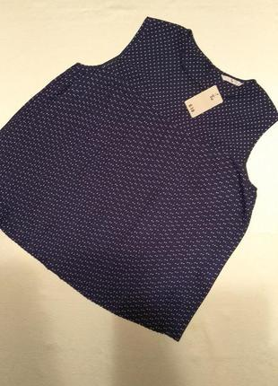 Блузка  size 22