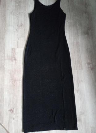Плаття,платье