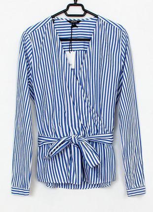Женская блуза рубашка