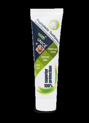 Профілактична зубна паста, 130 г