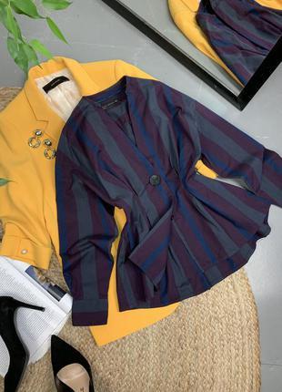 Стильна сорочка від zara