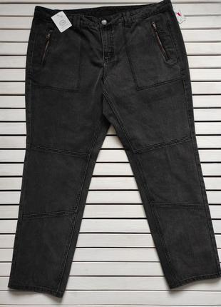Великі розміри! джинси c&a, німеччина
