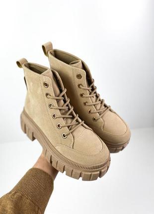 Женские ботинки, ботинки демисезонные, ботинки деми, ботиночки женские, ботинки женские